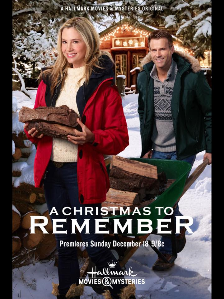 A Christmas To Remember 2020 A christmas to remeber   Homework Sample July 2020   zgpaperkrdm