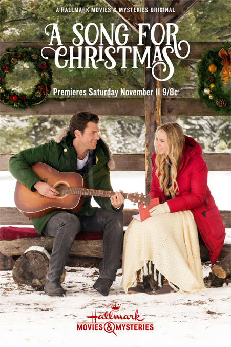 ASongForChristmas-Poster.jpg