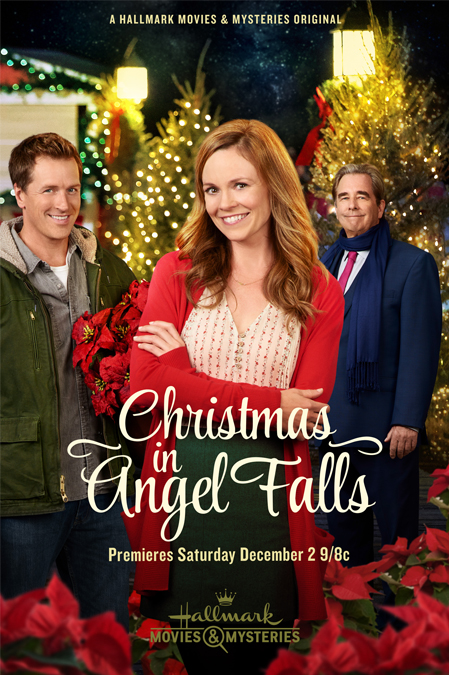 Christmas-in-Angel-Falls-Poster.jpg