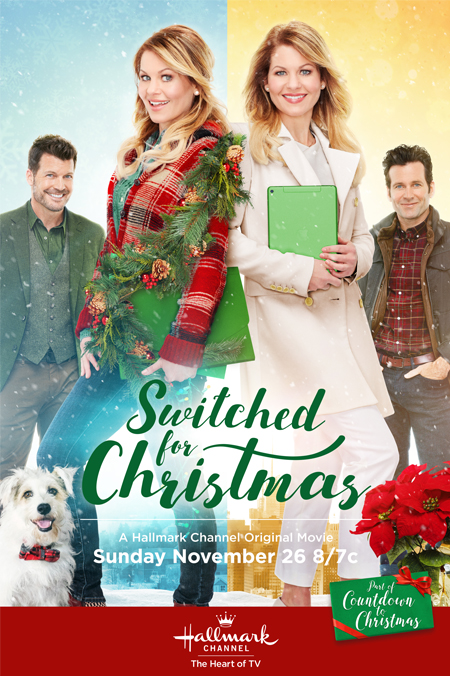 Switched-For-Christmas-Hallmark-Poster.jpg
