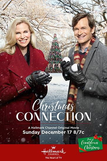 ChristmasConnection_Poster.jpg