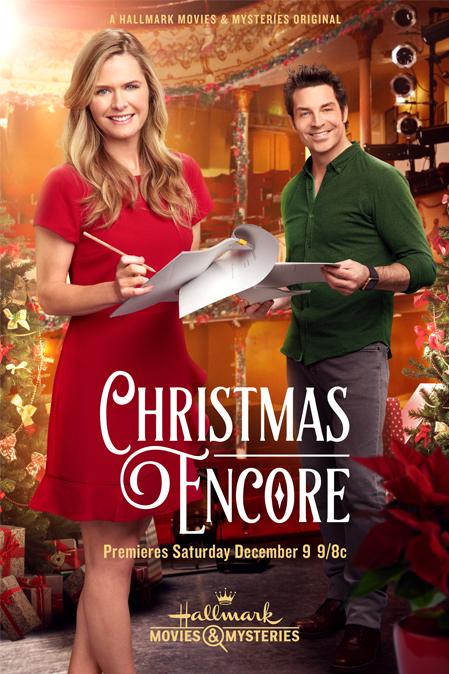 ChristmasEncore-Poster-2.jpg