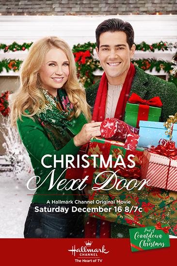 ChristmasNextDoor_Poster.jpg