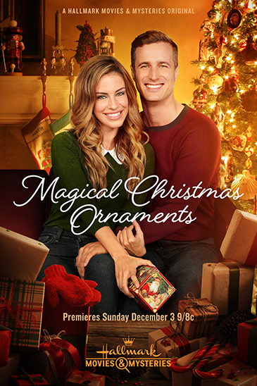 magical christmas ornaments 2017 hallmark movies mysteries lifetime uncorked. Black Bedroom Furniture Sets. Home Design Ideas