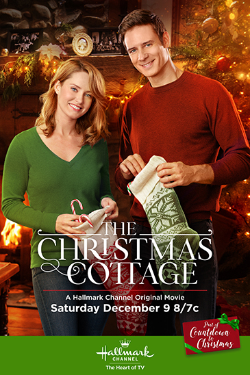 TheChristmasCottage_Poster.jpg