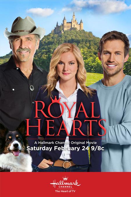 Royal-Hearts-Poster.jpg