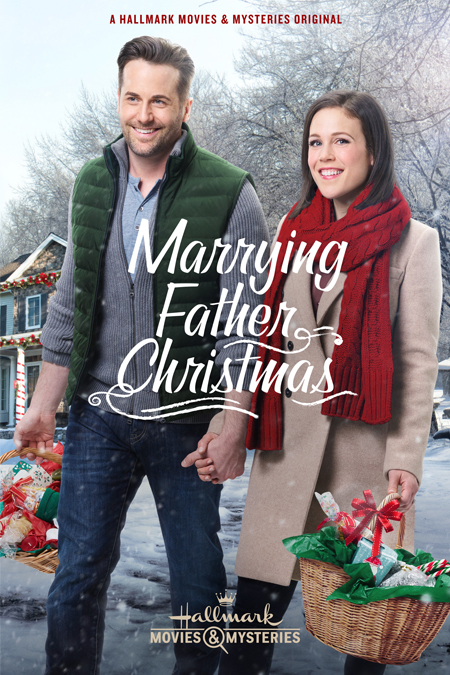 MarryingFatherChristmas-Poster-1.jpg
