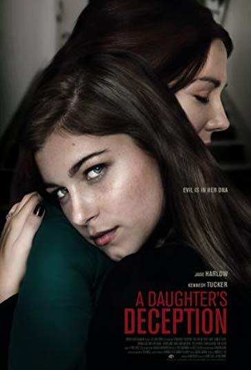 my daughter was stolen lifetime movie